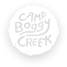 client-_0000_logo-boggy-creek