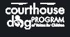 Courthouse Dog Program