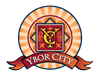 Ybor City Development Corporation
